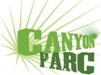 Canyon Parc