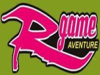 R Game Aventure Quelneuc