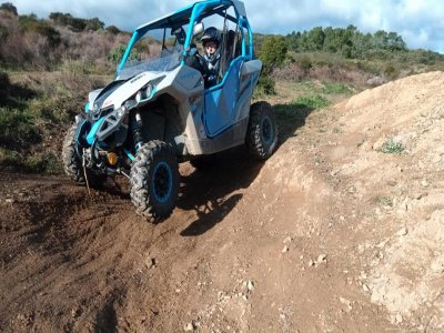 Atout Offroad Buggy