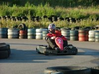Karting piste en Loire Atlantique.JPG
