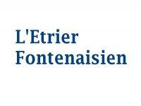 L'Etrier Fontenaisien