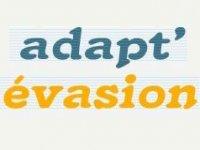 Adapt'Evasion