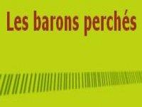 Les Barons Perchés