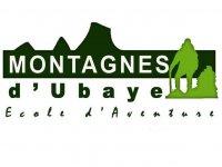 Montagnes d'Ubaye Ski