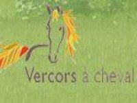 Vercors à Cheval