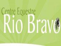 Centre Equestre Rio Bravo