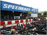 Karts sports
