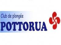 Club de Plongée Pottorua