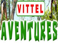 Vittel Aventures