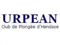 Urpean Club de Plongée d'Hendaye