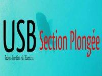 USB Section Plongée