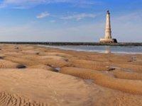 Promenade en Gironde par l Estuaire