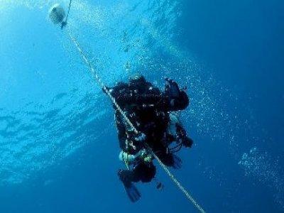 H2O Passion Plongée