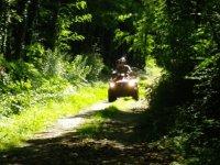 Partez en randonnee quad a travers l Isere.JPG