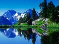 Randonnee a travers Belledonne avec la Maison de la Montagne de Chamrousse Randonnee