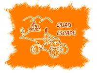 Quad Escape