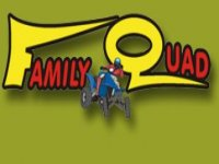Family Quad