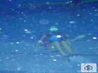Des emotions fortes sous l eau avec Plongez a Bagnolet