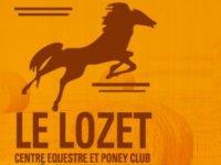 Le Lozet