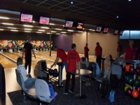 Bowling Xtrem Center
