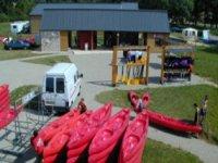 Canoe AB Loisirs