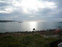 Les paysages bretons