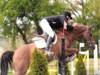 Equitation classique St Cast le Guildo