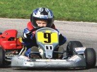 Formule Passion