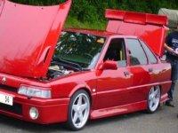 R21 Turbo