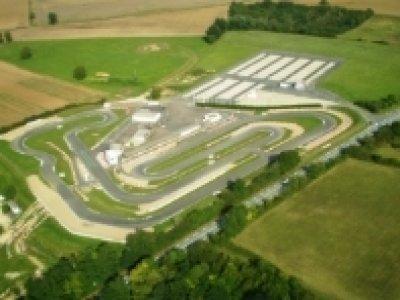 Circuit International de Saint-Amand