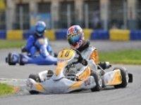 Le Minarelli au Mans