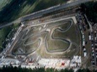 Circuit international de Salbris