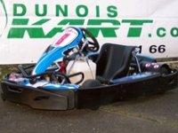 Kart GT1