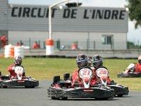 Circuit de l'Indre