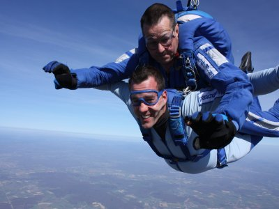 Parachute 70