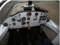 Piloter un aeronef dans les Bouches du Rhone