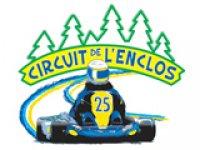 Circuit de l'Enclos