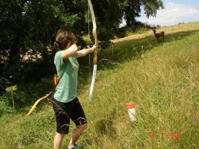 Archers du Pays d'Orthe