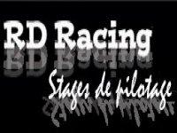 RD Racing