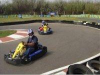 Formule maxi grand prix