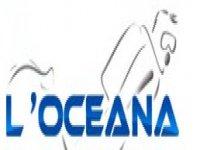 L'Océana