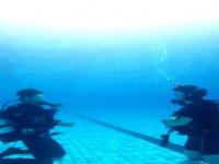 Oceana club de plongee