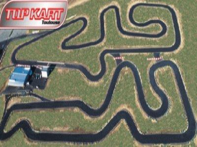 Top Kart