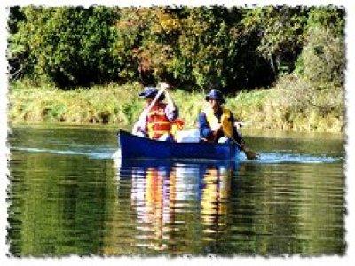 Canoë Kayak Lagny Canoë