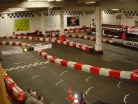 La piste indoor.JPG