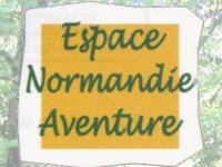 Espace Normandie Aventure