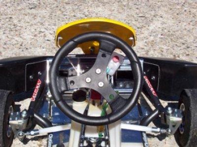 Karting Location Anneville