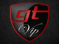 GT Vip 83