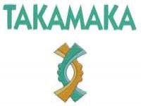 Takamaka Chamonix Parapente