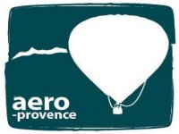 AeroProvence
